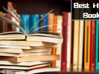Best HVAC Books