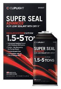 Cliplight Super Seal Advanced 944KIT
