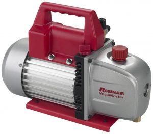 Robinair 15500 2-Stage, 5 CFM VacuMaster Vacuum Pump