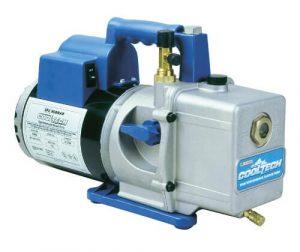 Robinair 15600 CoolTech Vacuum Pump