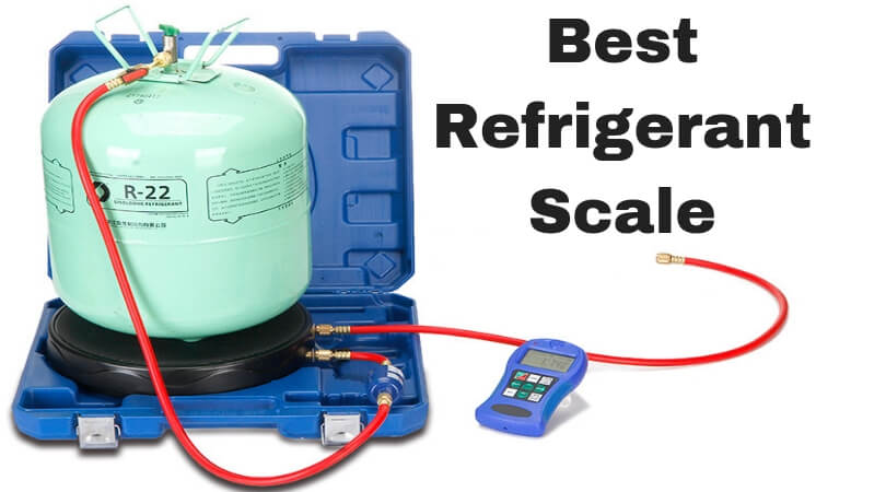 How to Remove Refrigerant from Car AC? - Discharge it Easily
