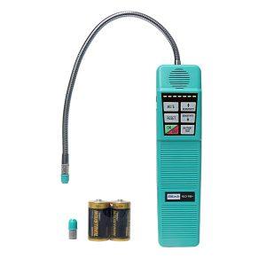 Signstek Portable AC Refrigerant Leakage Detector
