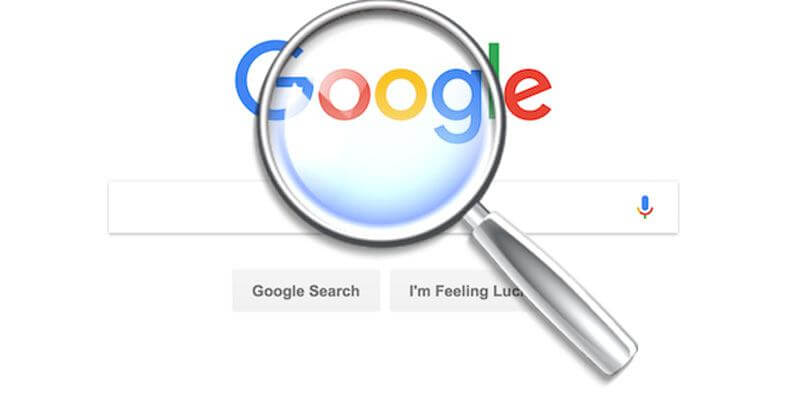 google-search-tips-header