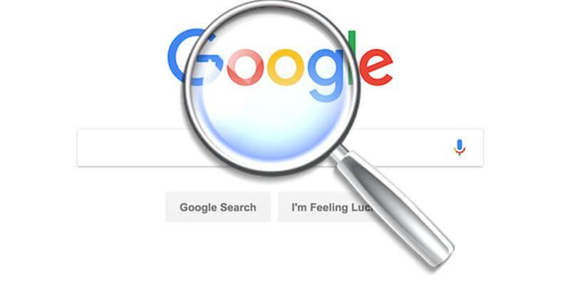 google-search-tips-header