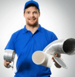 HVAC System Cons