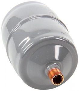 Sporlan C-083-S Solder Filter Drier