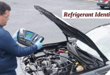 Refrigerant Identifier – Best HVAC refrigerant analyzer of 2019
