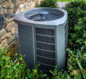 HVAC-contractor-compare-quotes-air-conditioner.jpg
